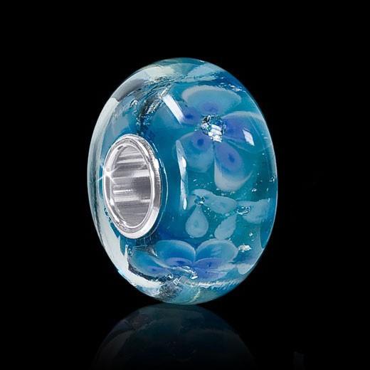 murano glas beads g nstig kaufen bei materia schmuck. Black Bedroom Furniture Sets. Home Design Ideas